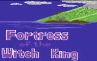 Fortress of the Witch King Review