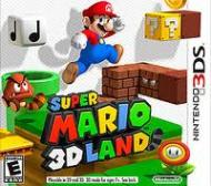 Super Mario 3D Land Review