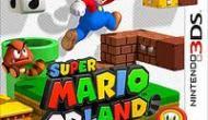 Super Mario 3D LandReview