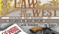 Law of the WestReview