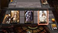 Carte: Global Online TCG –Preview
