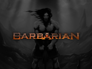 Barbarian – The Death Sword Review