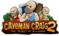 Caveman Craig 2 Review
