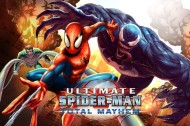 Spider-Man: Total Mayhem Review