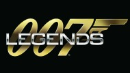 James Bond: 007 Legends Review