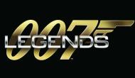 James Bond: 007 LegendsReview