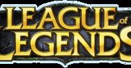 League of LegendsReview
