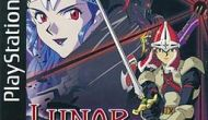 Lunar Silver Star Story CompleteReview