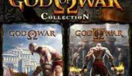 God of War Hd Collection: God of War Review