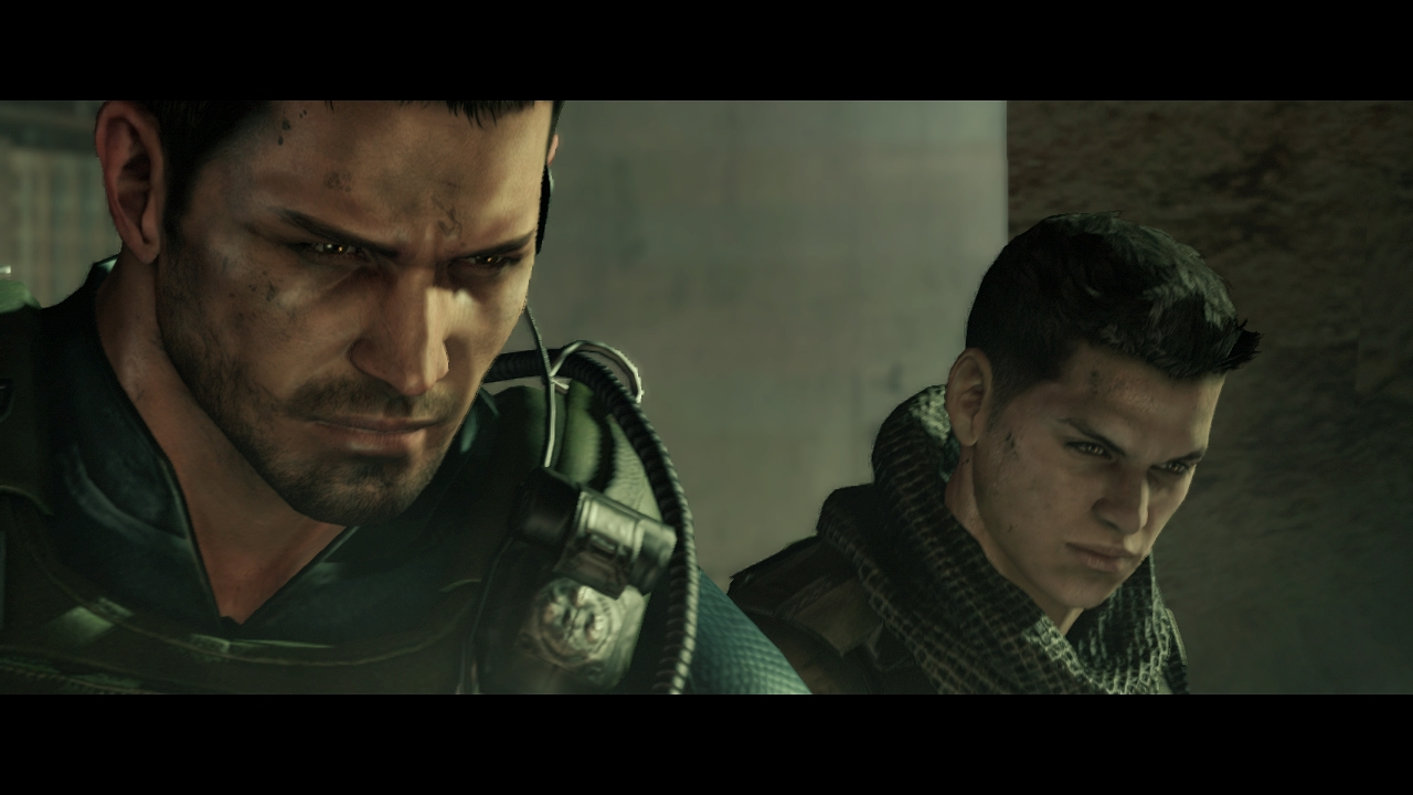 Re7 Details Re6 4th Coverage