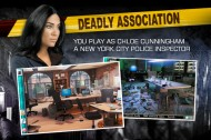 Deadly Association – iOS Review