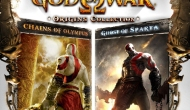 God Of War: Origins Collection Review