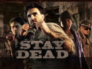 Stay Dead – iOS Review