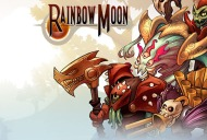 Rainbow Moon Review