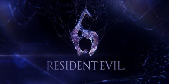 Resident-Evil-6-Demo