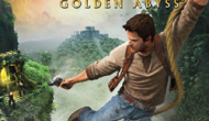 Uncharted: Golden Abyss Review