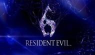 Resident Evil 6Review