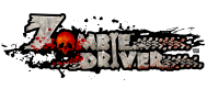 Zombie Driver HD Review + Free Avatar Items!