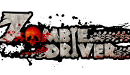 Zombie Driver HD Review + Free AvatarItems!