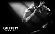 Call Of Duty: Black Ops II Review