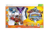 Skylanders: Giants Review