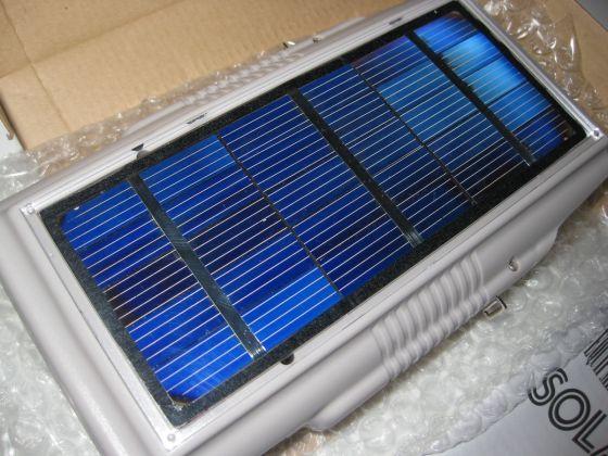 Naki-Solar-Pak-Game-Boy-Original-Gameboy-Solar-Charger-Battery-Pack-13
