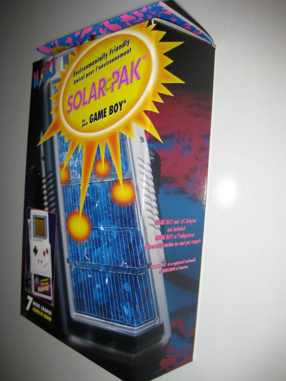 Naki-Solar-Pak-Game-Boy-Original-Gameboy-Solar-Charger-Battery-Pack-6