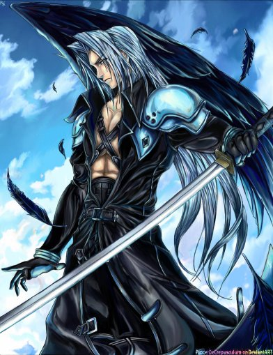 sephiroth__legendary_hero___imaginary_champion_by_procerdecrepusculum-d4qak92