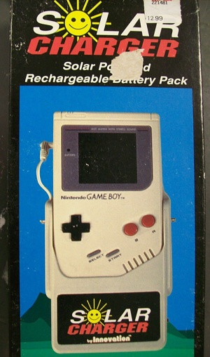solar-charger-gameboy-01