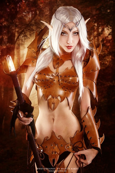 blood_elf_by_marcoribbe_de-d5mcqfw