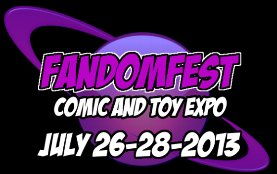 Fandomfest_Comic_and_Toy_Expo_Logo