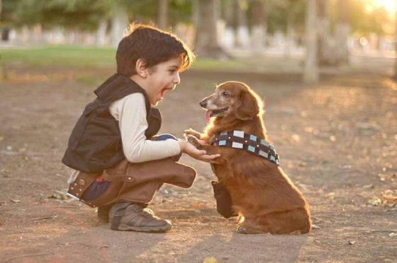 Star-Wars-cosplay-kids-dogs-1092052
