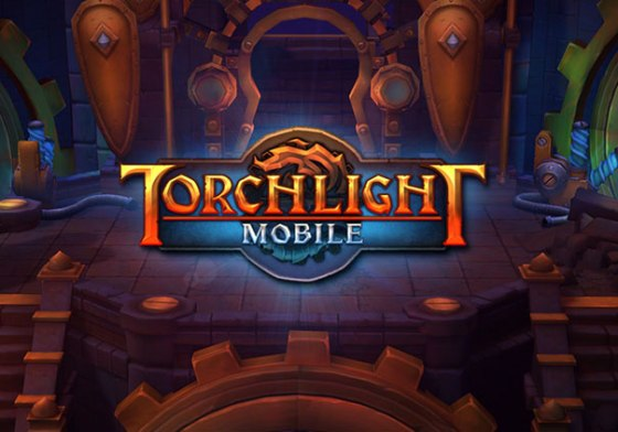 Torchlight_M