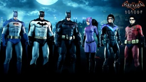 01_Bat-Family_Skin_Pack_final