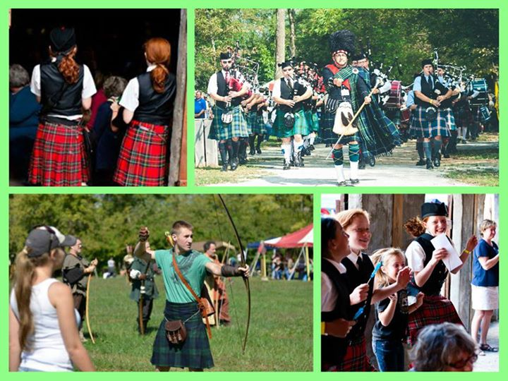 a look at semiotic techniques and its application at the australian celtic festival Join millions of artists and fans from across the world get the app and discover, collect & share inspiration from a curated collection of tattoo images.