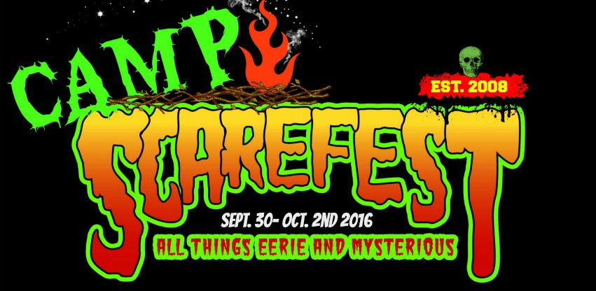 campscarefestfbcover