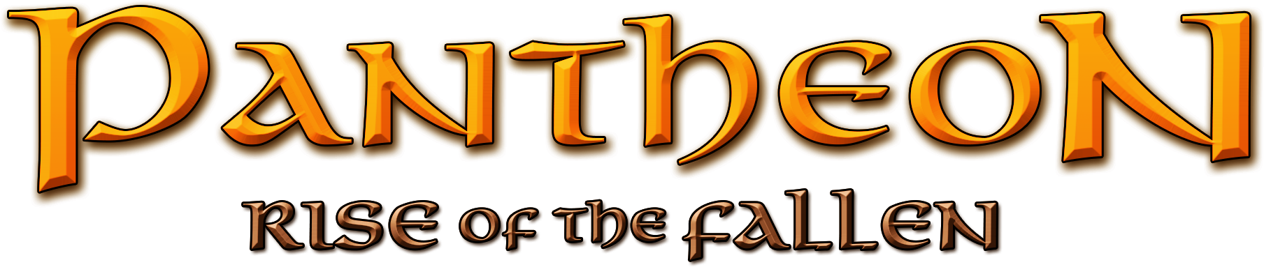 Pantheon_logo_large.png