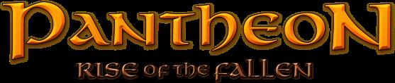 Pantheon_logo_large.png