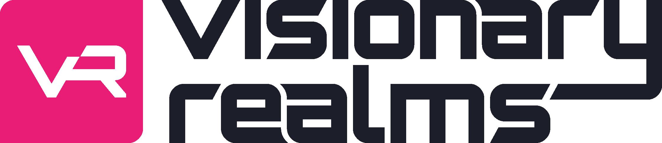 vsrm_logo_rgb_knockout